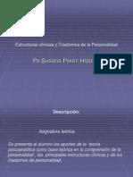 Est.clinica Clase 1 (3)