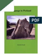 Language Pict Land