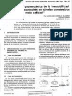 CORNEJO_Interpretacion geomecanica del frente de excavacion en tuneles construidos en terrenos de mala calidad.pdf