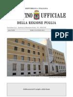 Prezzario Regione Puglia 2012 Con OG