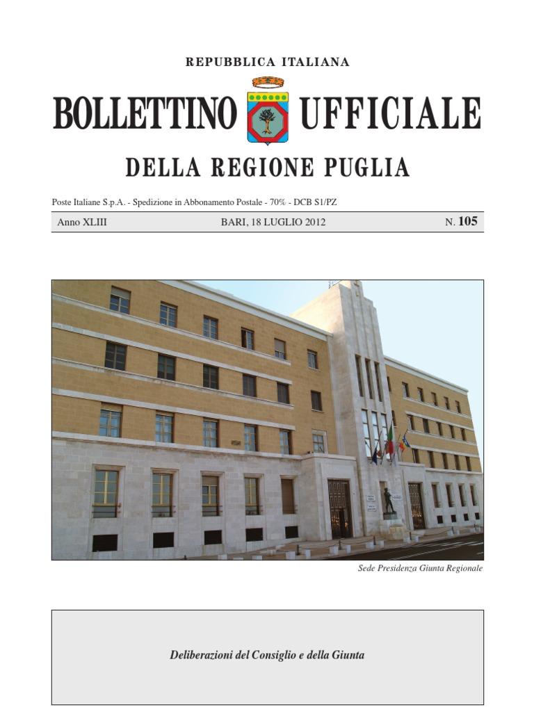 2012 Regione Og Puglia Prezzario Con O7nvOw