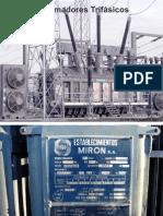 T05- Transformadores Trifásicos - Paralelo.pdf