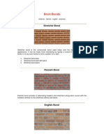 Brick Bonds.pdf