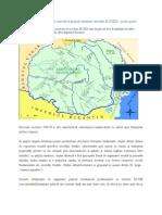 Autonomii locale şi instituţii centrale în spaţiul românesc