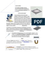 Instrumentos Del Laboratorio Quimico