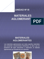 unidadiiicemento2010-100621092552-phpapp01