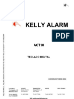 ACT10-2004_web