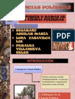 CIENCIA POLITICA 1 E VELARDE.pptx
