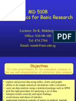 MD51lecture1