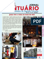 Jornal 04 Abril 2013 Site