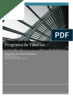 programaTutorias_SEXTOS