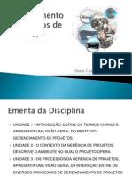 gerenciamentodeprojetos-100207192354-phpapp