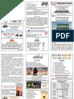 BOLETIM - JUNHO 2013-1.pdf