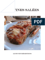 Tartines Salees .pdf