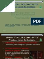 aula2_principios_do_contrato.ppt