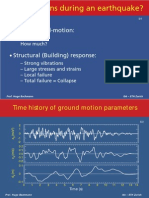 Bachmann - What happens during an earthquake Presentation 0000.pdf
