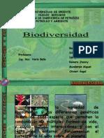 04 Expo Biodiversidad