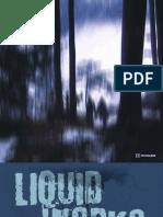 液態影展-web