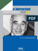 Derecho Internacional I