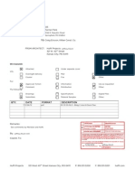 051200-16-0 Bldg 2 Joist and Deck Plan