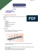 4067628 Fisica Optica Capitulo 5 Dioptros Planos Prisma Experimentos