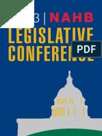 2013 Legislative Issues-1