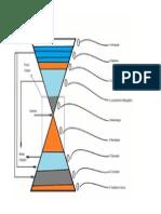 Metodologia_de_Artigo.pdf