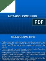 metabolisme-lipid-for-tarbiyah.ppt
