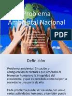 Problema Ambiental Nacional_2