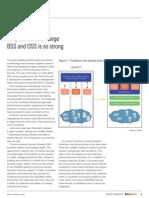 Quick Insights Converging BSS&OSS- Preview