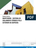 QT Mapetherm