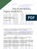 marketingplanmodeljab-111113153230-phpapp01