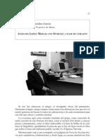Dialnet-AnselmoLopezMoraisConOuronseAFlorDeCorazon-3622165