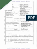 NSA WilliamBinneyDeclaration