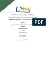 Grupo _tarea Trabajo Colaborativo Uno_204012