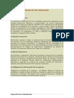 Funciones Basicas de Las Empresas[1]