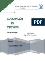 elavoracion de proyecto- luis.docx