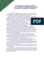 Tema Analiza emisiuni