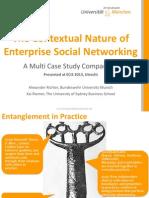 ECIS_social.pdf