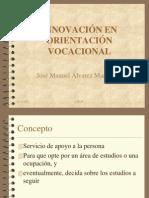 orientacion vocacional-2006.ppt