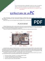 Estructura de Un PC [ Www.yovani.netne.net ]