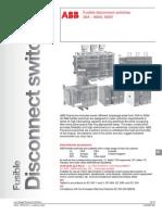 catalog-01-13-11-1999.pdf