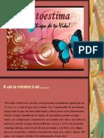 PDF AUTOESTIMA SESIÓN 1