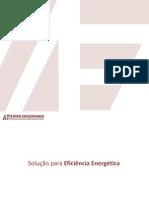 Aspem-Apresentação_DAFITI