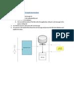 MQ ImplementationDetails