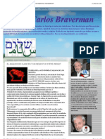 "EL ANÁLISIS DE CLASE EN TONI NEGRI POR STEVE WRIGHT"".pdf"""
