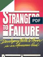 The Purpose Of Pentecost By Tl Osborn Epub
