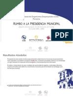 3era Elec Puebla Coe-1