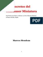 Schnauzer Miniatura Secretos by crowolf86.pdf