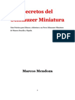 Schnauzer Miniatura Secretos by crowolf86.pdf